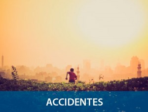 PROD-seg-accidentes-500px