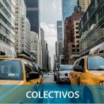 PROD-seg-colectivos-500px