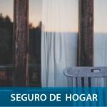 PROD-seg-hogar-500px