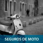 PROD-seg-motos-500px