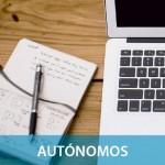 PROD-seg-autonomos-500px