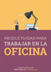 productividad-para-trabajar-en-la-oficina