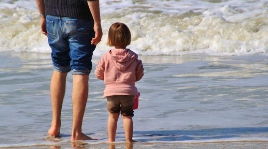 Los 10 mejores motivos para contratar un buen seguro de vida