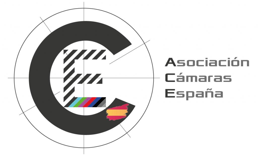 Asociación Cámaras España